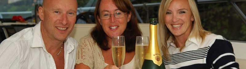 Good Food Wines Ltd Kent
